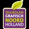 duurzaam grafisch noord-holland