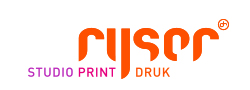 Rijser logo